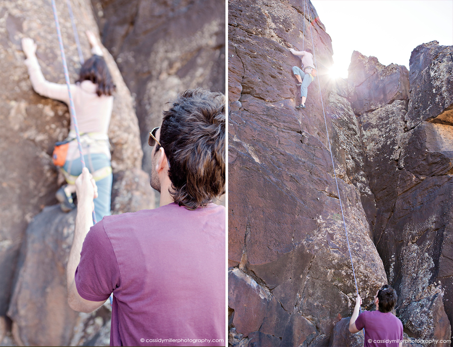 Seth & Mikell   Southern Utah Lifestyle Photographer