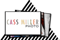 Grab button for Cassidy Miller Photography