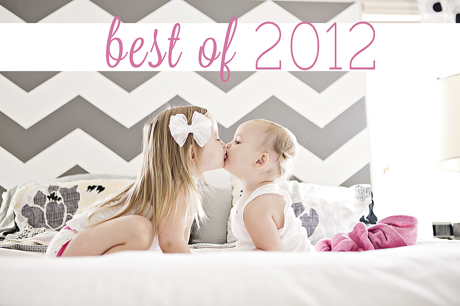 Best of 2012 – Photo posts