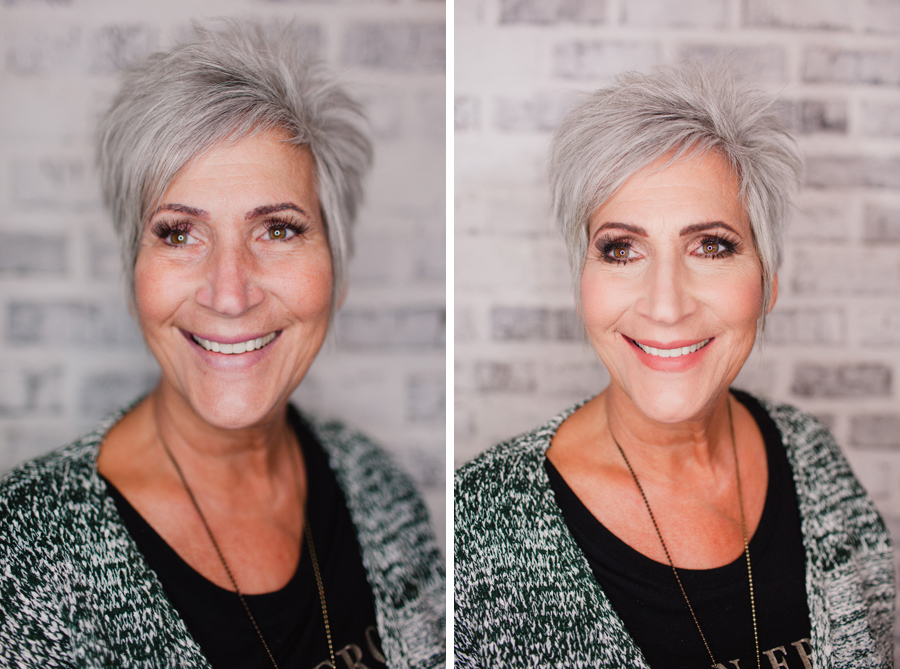 maskcara_beauty_before_and_after_HAC_cass_miller_makeup_natural_beauty_04