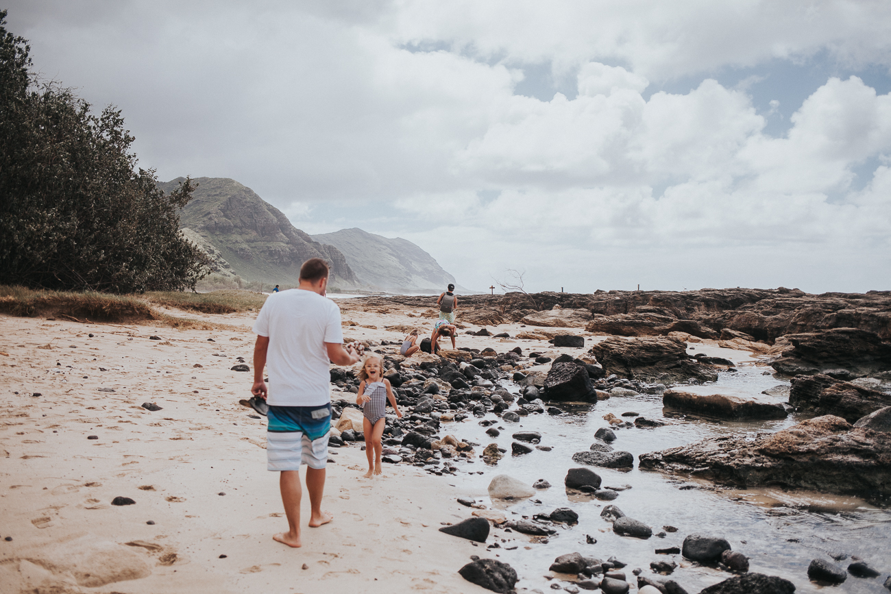 traveling_hawaii_with_kids_homeschool_on_the_road_island_life-15