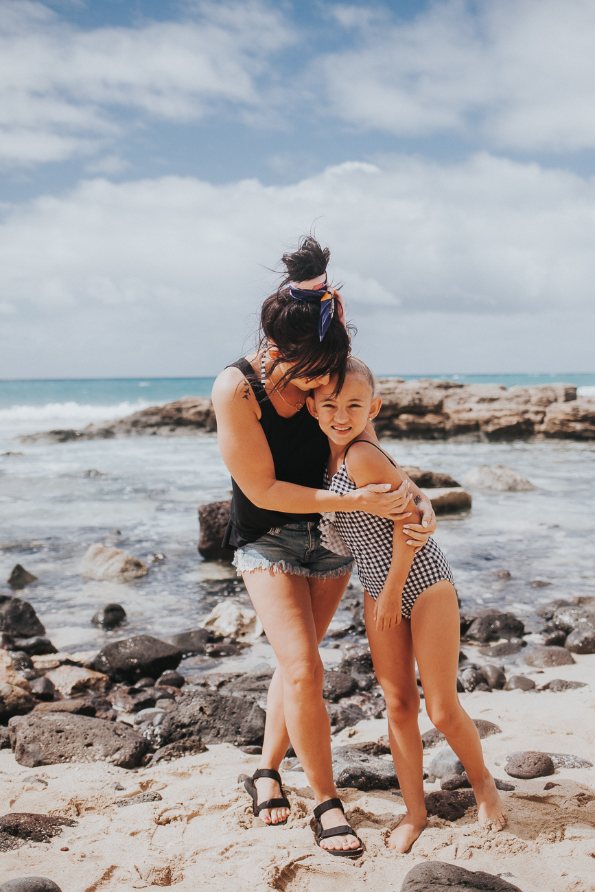 traveling_hawaii_with_kids_homeschool_on_the_road_island_life-53